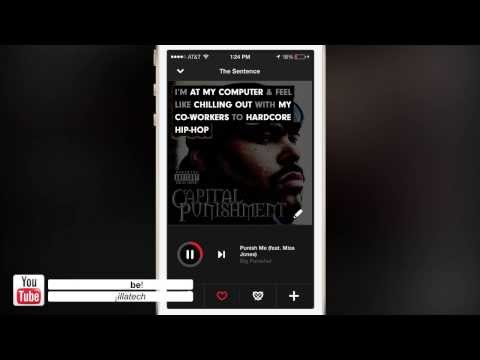 Is Spotify and Pandora in Danger? - Beats Music Service by Dr. Dre (Review)