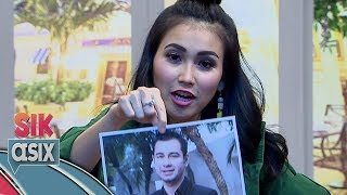 Mengejutkan! Ini Unek Unek Ayu Ting Ting Untuk Raffi Ahmad  - Sik Asix (9/9)