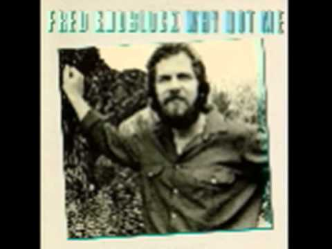 Fred Knoblock - A Bigger Fool (1980)