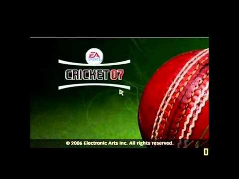 Maximus Dan - Love Generation (Cricket 07 Track)