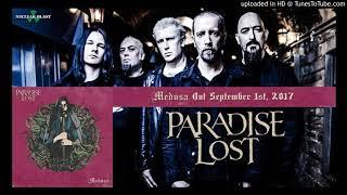 Paradise Lost - 05 Medusa