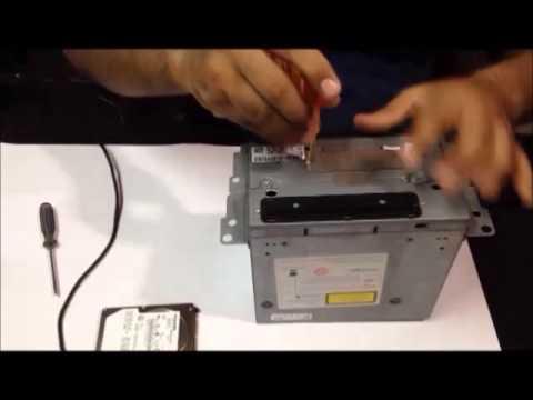 bmw f02 cic repair