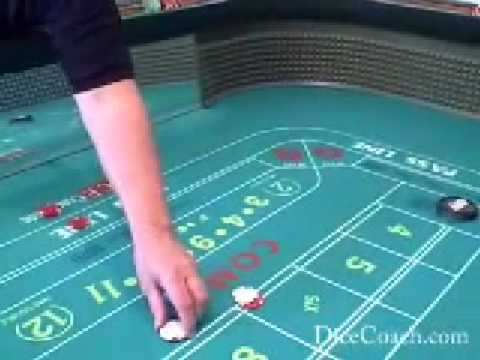Craps History: How Did The Game Originate?
