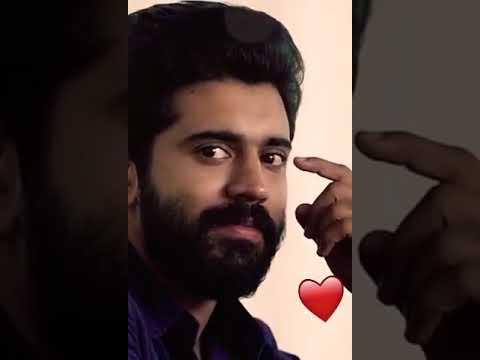Premam And Moonu Tamil Movie Comparison...
