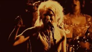 Katzenjammer - A Bar In Amsterdam [Official Music Video]