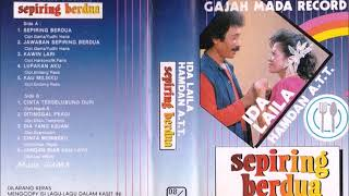 Download lagu Sepiring Berdua / Ida Laila Hmdan A.T.T (original Full)