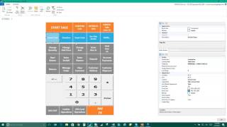 Point of Sale: End of Day Reporting with Dynamics NAV