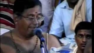 035   lagnashtakam   2   sita kalyanam 2007