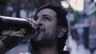 Fernando Milagros - Reina Japonesa (videoclip oficial)
