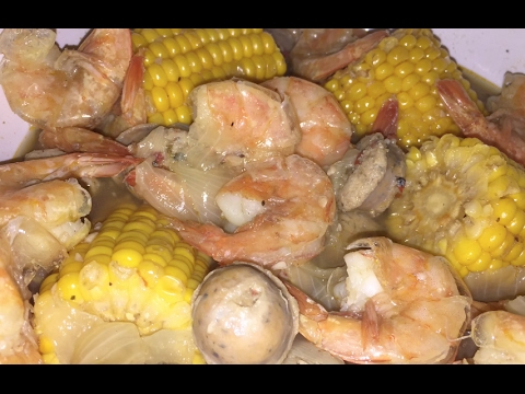 instant-pot-shrimp-boil