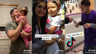 Download lagu Surrender TikTok Heartbreaking life stories compilation part 2
