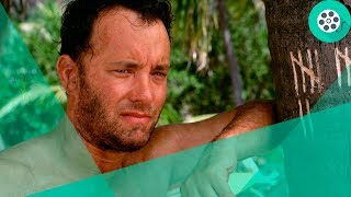 6 фильмов про необитаемый остров, которые стоит посмотреть каждому