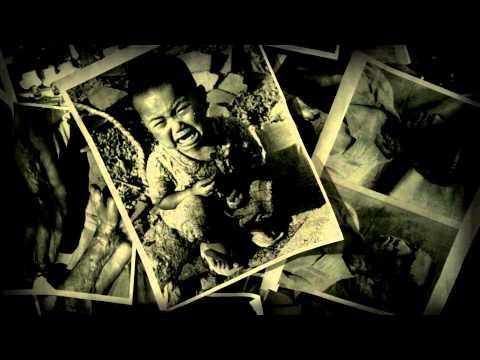 "Silent Planet - ""Darkstrand (Hibakusha)"" A BlankTV World Premiere!"