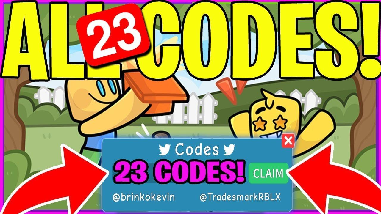 Unboxing Simulator Codes 2019 Wiki Roblox | StrucidCodes.com