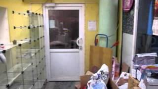 видео аренда торговых помещений