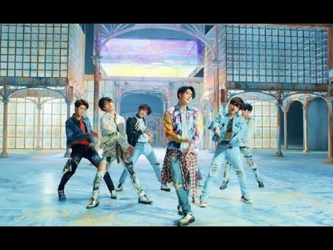 Download Bts News Bts Tops Gaon Social Chart With Idol Fake