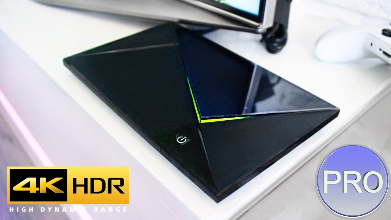 Jul 30, 2013. The nvidia shield is a performance monster, but needs many more quality. Line the nvidia shield brings console-level quality to portable android. That said, i' d still love to see a