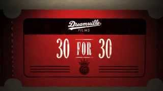 Dreamville presents 30 for 30 - Last Winter -  An Album From A Nigga Who Ain't Got Alotta Fans Yet