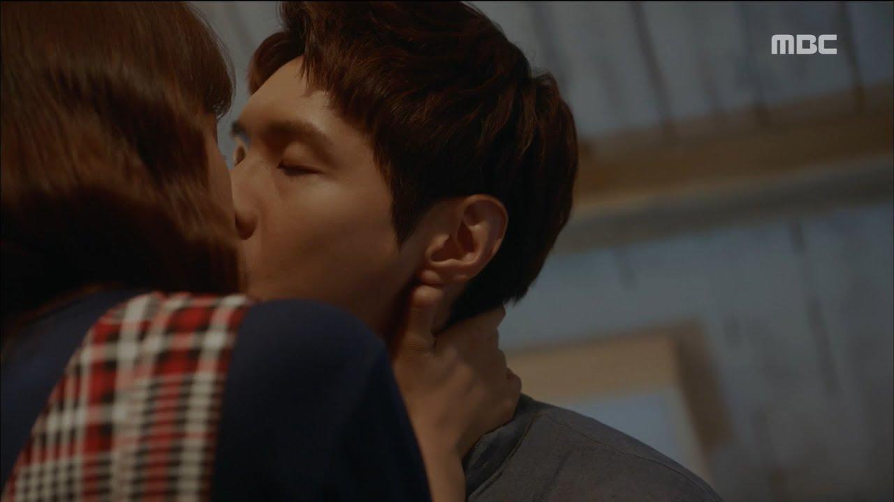 Download [Risky Romance] EP28,Ji Hyun-woo♥Si-young, confirmed stronger mind사생결단 로맨스20180911