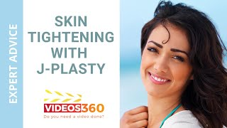 Now Trending - J-Plasty – A new procedure for Skin Tightening by Dr. Gerald Bock.