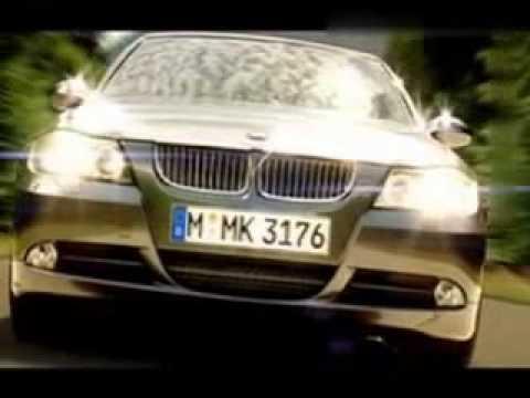 Dont Trust - BMW