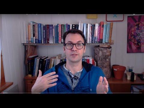 Luke Gorrie's Snabb Solutions - Live!