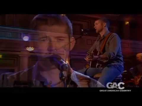 Josh Turner - He Stopped Loving Her Today
