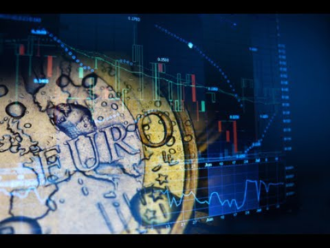Economic Events Trading For June 4-15th with Barry Norman