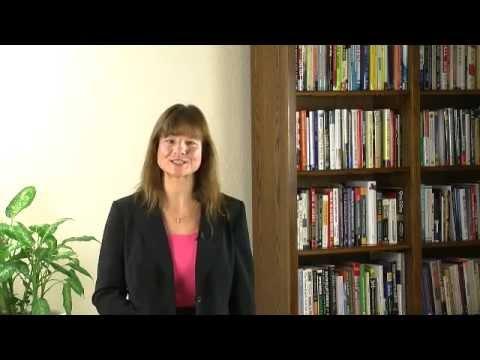 Customer & Bottom Line Growth Strategy: Customer Relationship Development ROI