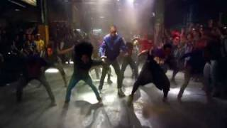 Step Up 3D Soundtrack MP3 DOWNLOAD HQ