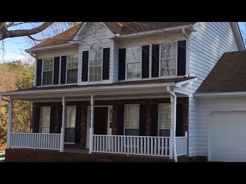 homes for rent to own in atlanta ga stockbridge house 3br