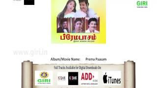 01 Meendum Meendum Naam Piranthu-Prema Paasam-Tamil-S. P. Balasubrahmanyam-Vaali