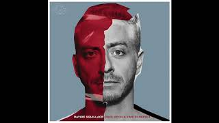 Davide Squillace - Holy Motors