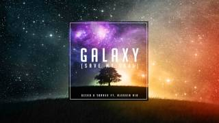 Dzeko & Torres feat. Alessia Rio - Galaxy (Save My Soul Vocal Mix)