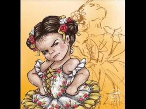 Ndee Naldinho De Quem é essa Mulher |www.naipcamisetas.com.br