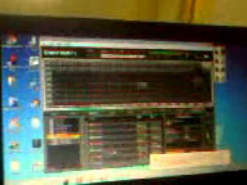 DJ ATROOPA E MC SONNY Mp3