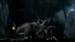 Symphonie des Grauens [ KuM ]