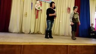 КГТиТ 41 сварщики 2 курс(, 2016-12-28T05:12:03.000Z)