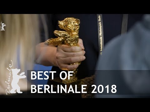 Best of Berlinale 2018