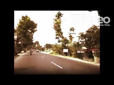 Lagu Hip Hop Batak Terbaru Dan Terpopuler Mc Horas Tulang Gonvirlo