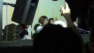 Nirgilis Last Dance Tour から Sakura の一部. CD: http://amzn.to/2i...