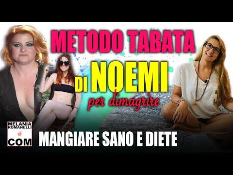 il-metodo-tabata-per-dimagrire-della-cantautrice-noemi-[-ita-2020-]