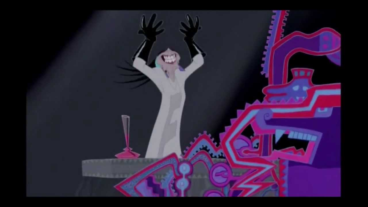 The Avegners Wallpaper Quotes Yzma Quot It S Brilliant Brilliant Brilliant Quot The