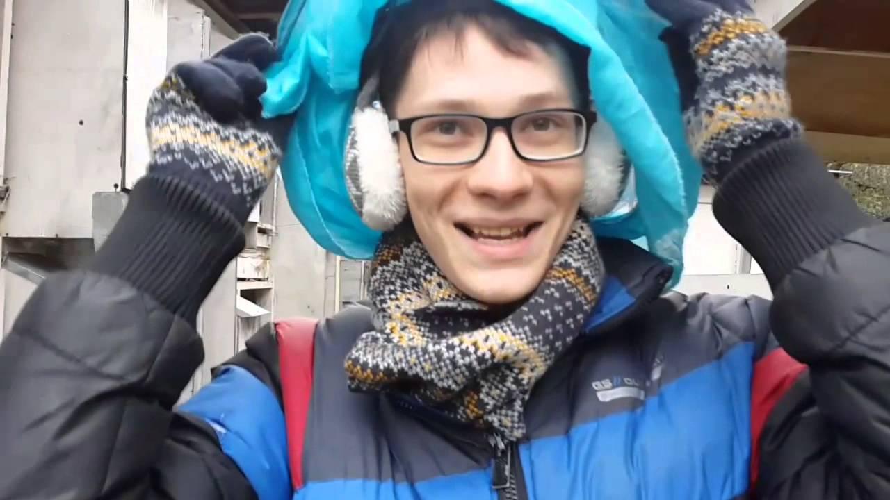 Марусю в жопу видео — 15