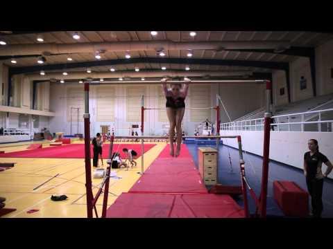 Shams Gymnastics, Dubai