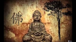 Buda Y El Perdon Youtube