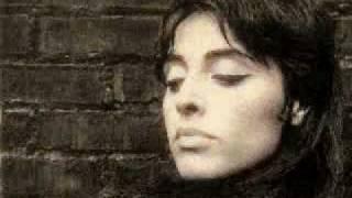 Φλέρυ Νταντωνάκη - Η μικρή Ραλλού