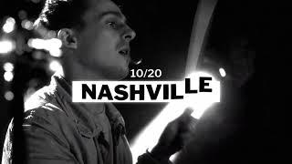 The Chainsmokers World War Joy Tour Trailer #2