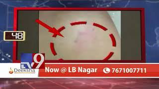 AP 90 || Andhra News - TV9