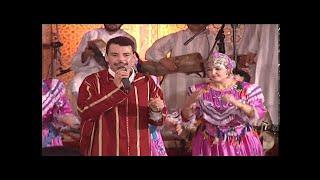 Outajajt - NJMAA  |Music Tachlhit , souss